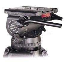 Sachtler Fluid Head Video 60 Plus EFP 6000