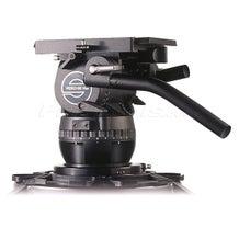 Sachtler Fluid Head Video 60 Plus Studio 6001
