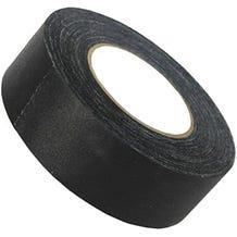 "Savage Gaffer Tape 20-Pack (2"" x 55yd, Black)"