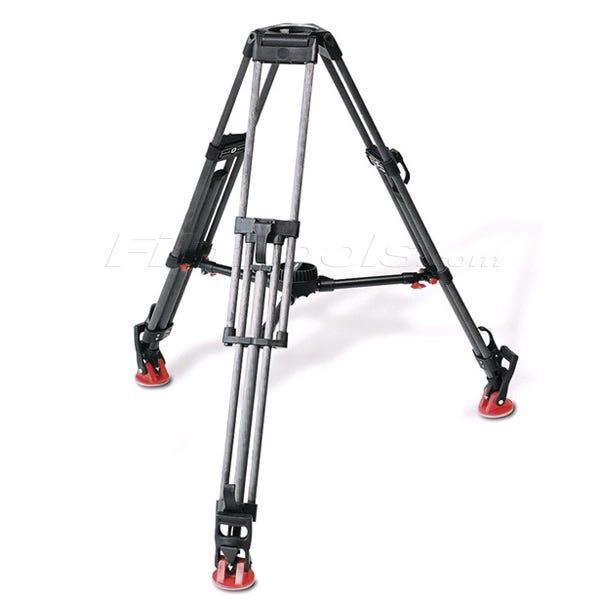 Sachtler ENG 2 CF Tripod Legs 5386