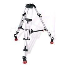 Sachtler ENG 2 D Tripod Legs 5186