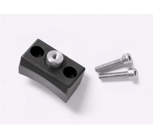 Sachtler Adapter Viewfinder Extension 12/15 3980