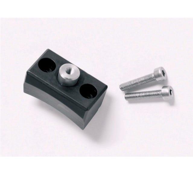 Sachtler Adapter Viewfinder Extension 18/20 3981
