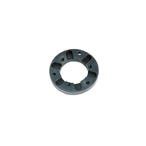 Sachtler Adapter for Pedestal C I/Plus 3941