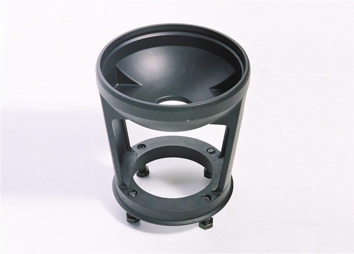 Sachtler Adapter FB/150 3908