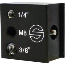 Sachtler Accessory Adapter 3985