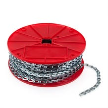 #40 Grip/ Sash Chain. Sold by the foot