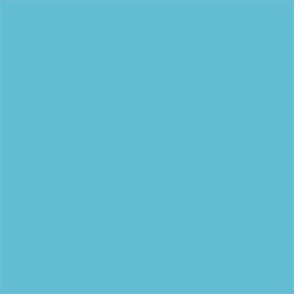 "LEE Filters 48"" x 25' CL143 Gel Roll - Pale Navy Blue"