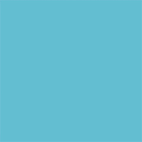 Lee Filters CL 143 Pale Navy Blue