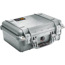 Pelican 1450 Case with Foam (Various)