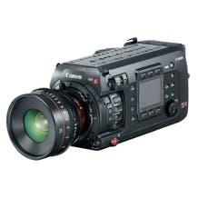 Canon EOS C700 EF 19mm ARRI Pro Set