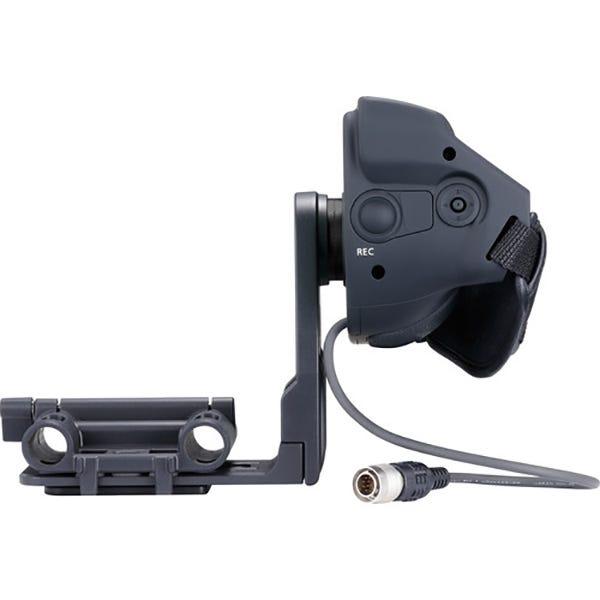 Canon SG-1 Shoulder-Style Grip Unit for the C700