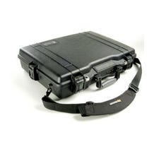 Pelican 1495NF Case without Foam - Black