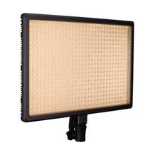 NanLite MixPad 27 Bicolor RGB Dimmable Hard & Soft LED Panel