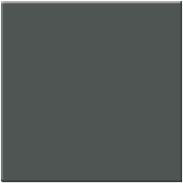"""Tiffen 5.65 x 5.65"""" Neutral Density (ND) 0.3 Filter"""