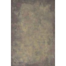 Savage Painted Canvas Backdrop (5 x 7', Desert)