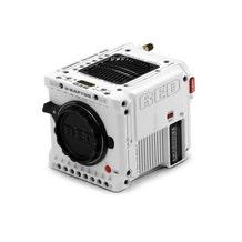 V-RAPTOR™ ST 8K VV Camera