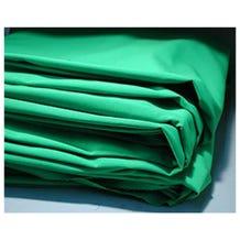 Chroma Key Green Screen 10'x16'