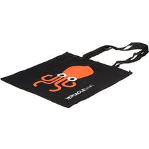 Tentacle Sync Tentacle Tote Bag