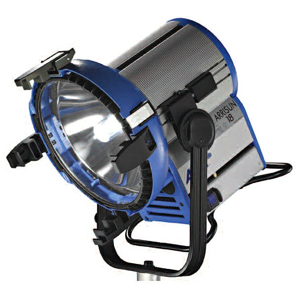 Arri Arrisun 18 Par Light Head 518300