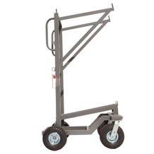 C-Stand Quad Cart by Studio Carts CSQ-104