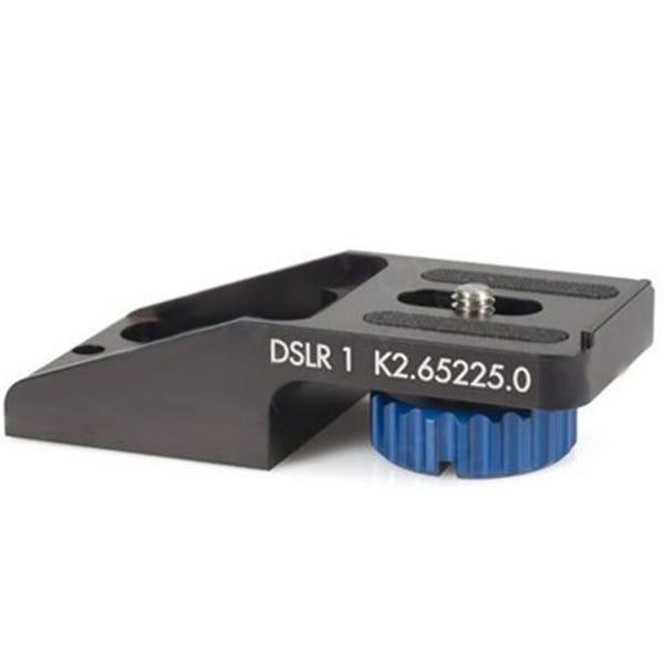 Arri Canon 5D Riser for MBP-1 - 337151
