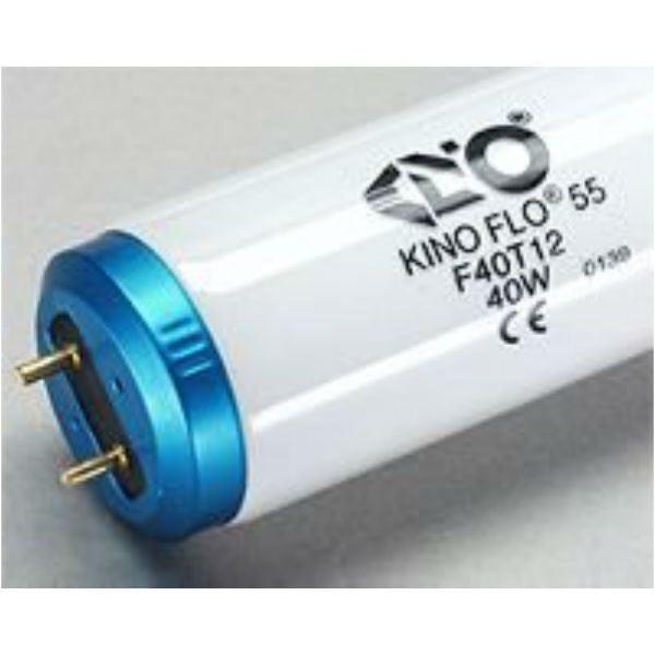 "Kino Flo 15"" Kino 800ma KF55 SFC True Match Fluorescent Lamp"