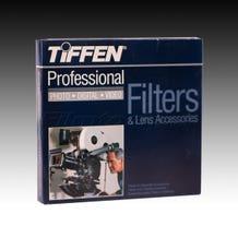 Tiffen 138mm T1 IR Filter