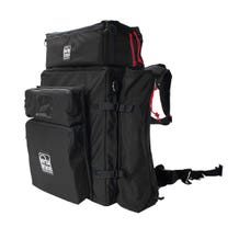 Porta Brace Backpack Camera Case - Extreme Package  BK-3BEXP