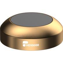 PolarPro Cinema Series ND10K Filter for DJI Mavic Pro and Platinum