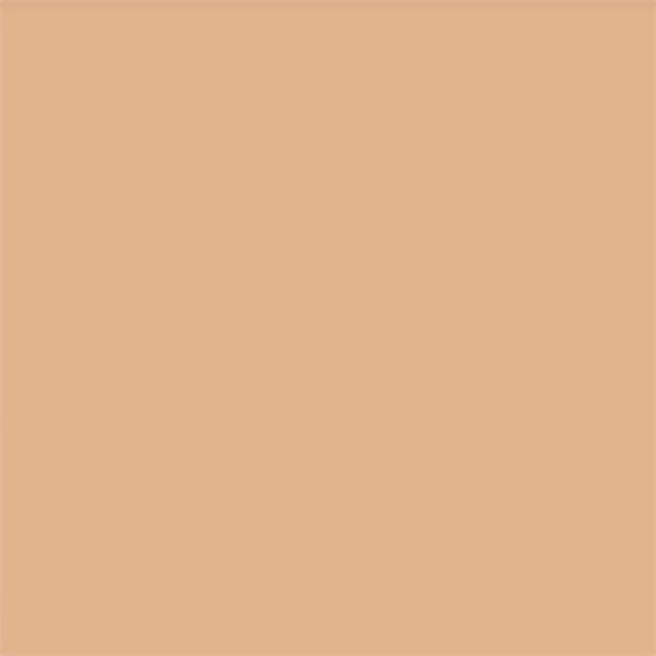 "Lee 156R 48""x25' Roll Chocolate Gel Filter"