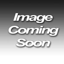 Porta Brace Superlite Case (Replacement Foam) PB-2850FO