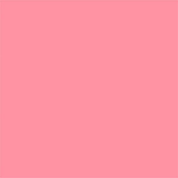 Lee Filters CL 157 Pink