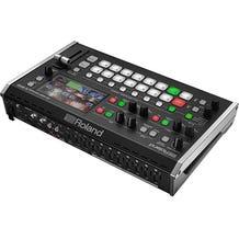 Roland V-8HD HDMI Video Switcher