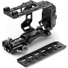Movcam Base Kit for Sony FX9 Camcorder
