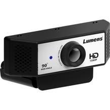 Lumens VC-B2U HD Video Conference Camera