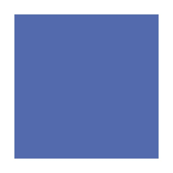 Superior Seamless Paper - 11 Royal Blue (Various Sizes)