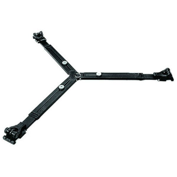 Bogen Manfrotto Spiked-Leg Spreader  Cat. 165MV (Replaces 3138)