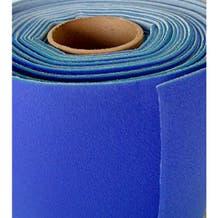 "Filmtools 60"" Wide Chroma Key Blue Screen Fabric"