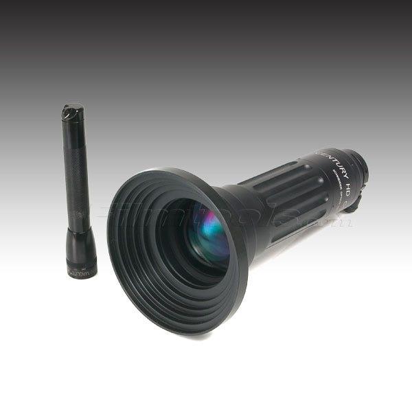 Century Precision Optics HD Collimator 0HDC15000