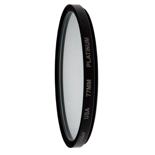 Schneider Optics 77mm Infrared Neutral Density (ND) Filters 0.3 to 1.8