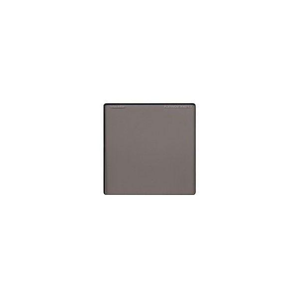 """Schneider Optics 5.65 x 5.65"""" MPTV Platinum IRND 0.3 Filter"""