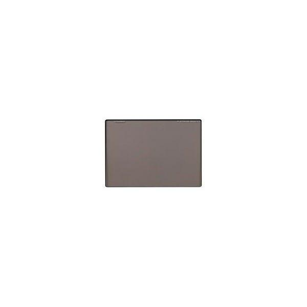 """Schneider Optics 4 x 5.65"""" Platinum Infrared Neutral Density (ND) Filters 0.3 - 1.8"""