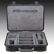Filmtools Litepanel 2-Lite Kit Case
