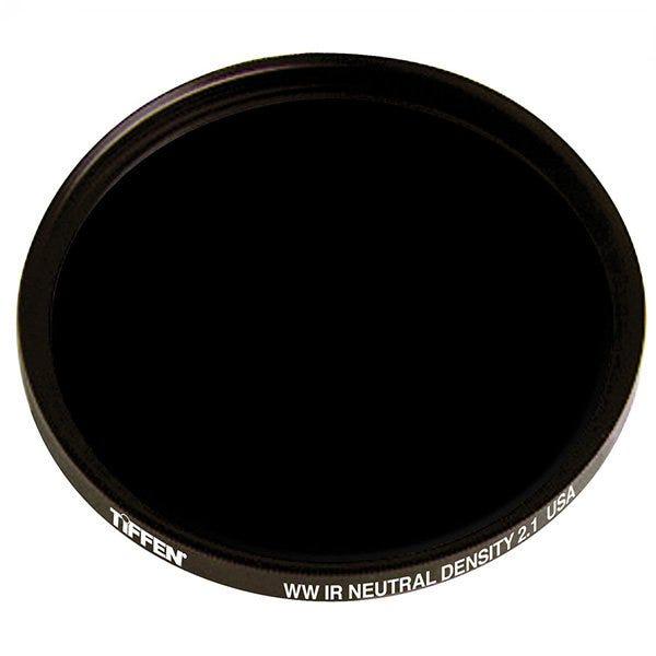 Tiffen 77mm IRND 0.3-2.1 Filters