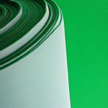 "Filmtools 60"" Wide Chroma Key Green Screen Fabric - 1 Yard"