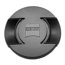 Carl Zeiss 72mm Diameter Front Lens Cap