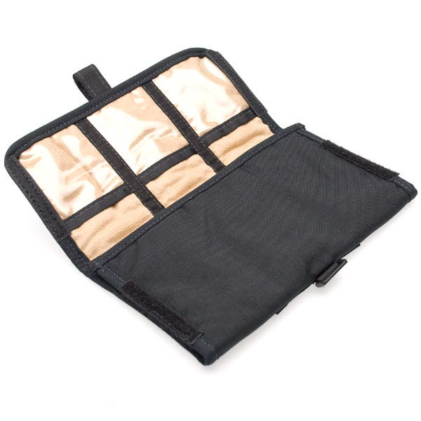 Porta Brace PB-SXS Sony SXS Card Protective Case