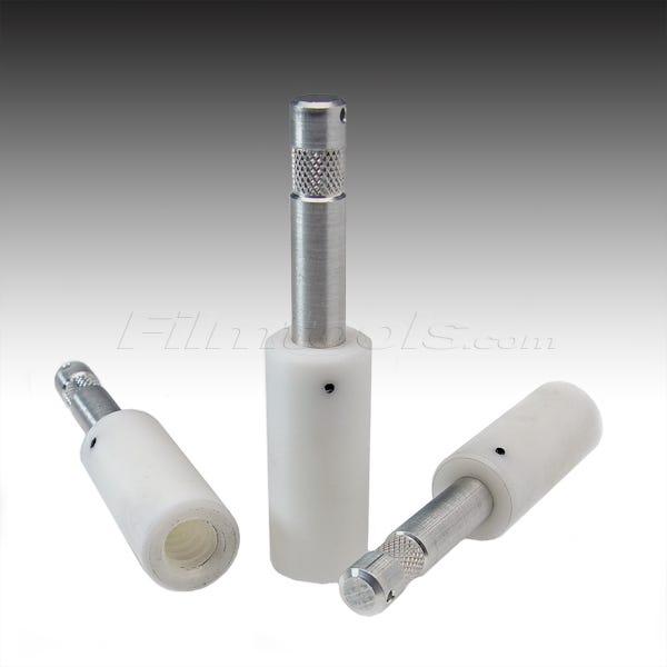 Modern Paint Stick Adapter