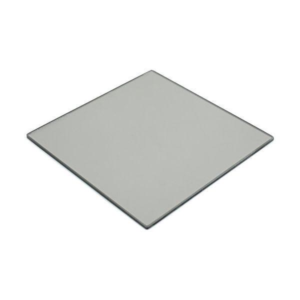 "Tiffen 5.65 x 5.65"" Black Pro-Mist 1 Filter"